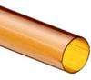 Kapton (Polyimide)Tubing .125
