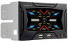 AeroCool Strike-X Touchscreen Dual-Bay Fan Controller -- 70009