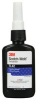 Scotch-Weld Threadlocker Adhesive -- 44P9572