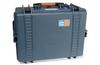Hard Case w/ Foam Inside -- PB-2650F