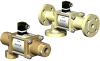 3/2 Way Direct Acting Coaxial Valve -- MK 20 DR