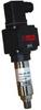 Plug-on Local Display -- PM1000