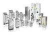 Industrial Drive Module -- ACS800-U4-0550-7