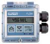 444006 - Transmitter module -- EW-33118-50