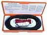 O-Ring Specialty Kits SPL-KT-BUNA -- Size SPL-KT-BUNA