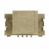Rectangular Connectors - Arrays, Edge Type, Mezzanine (Board to Board) -- 609-3414-2-ND -Image