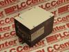 DRIVE DC MOTOR CONTROL 115/230V 2HP 12.5W 50/60HZ -- DC146U