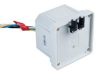Magnetic Ballast Switch Pack -- 16T969