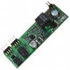 DC DC Converters -- 497-8925-ND