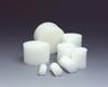 L800-C - Indenti-plug Plastic Foam Stopper, 27-34mm Openings, 200/pk -- GO-06298-76
