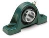 Setscrew Ball Bearing, CYL-SC-101 -- 124427