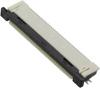 FFC, FPC (Flat Flexible) Connectors