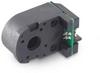 Encoder Enc 22, 100 Counts per turn, 2 Channels -- 103935