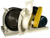 Air Classifying Mill -- CLM-101 - Image