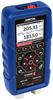Handheld Pressure Calibrator -- HPC40