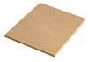 3M Aluminum Oxide Sanding Sponge - 4 1/2 in Width x 5 1/2 in Length - 64764 -- 048011-64764 - Image