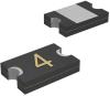 PTC Resettable Fuses -- MF-PSMF010X-2CT-ND - Image