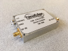 RF Power Amplifier Module -- ETX115 -Image