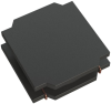 Fixed Inductors -- 3442-SWPA4018S151MTTR-ND -- View Larger Image