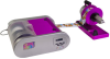Photo-Quality, Lower-Volume Label Printer -- Zeo!