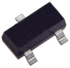 Diode -- 67R2001 - Image