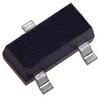 IC PROG SHUNT V-REF 2.495V 0.5% 3-SOT-23 -- 31K7736 - Image
