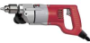 MILWAUKEE 1/2 In Rev D-Handle Drill -- Model# 1107-6