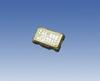Oscillator -- 2725Z - Image
