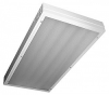 MFL Series Hazardous Location Recessed Fluorescent for Hazardous Locations