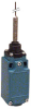 Global Limit Switches Series GLS: Wobble - Cat Whisker, 1NC 1NO Slow Action Break-Before-Make (B.B.M.), PF1/2 -- GLCD03K8B