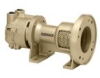 Liquid Ring Compressors -- DC0020B-KA - Image