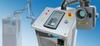 Laser Marking System -- Videojet® 3430
