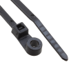 Cable Ties and Cable Lacing -- 1436-1114-ND -Image