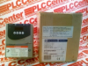 AC DRIVE/REPLACES ATV18U18M2U -- ATV28HU18M2U