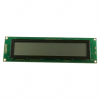 Display Modules - LCD, OLED Character and Numeric -- 67-1777-ND
