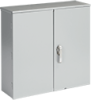 CT Cabinet/1200A w Lugs -- A1200NECT