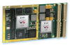 PMC Series User-Configurable Virtex-5 FPGA -- PMC-VSX
