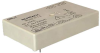 Power Relays, Over 2 Amps -- PB2129-ND