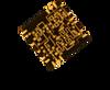 Digital Phase Shifter -- TGP2109