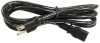 Power, Line Cables and Extension Cords -- 1053-1720-ND -Image