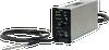 Sensitive Fiber Optic Measurement Sensor -- MTI-2062H