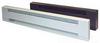 Baseboard Convection Heater -- E3703024 - Image