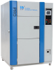 PLC Constant Temperature And Humidity Stability Test Chamber -- HD-E702