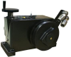 Contrac Rotary Actuator -- RHD 2500-10 -Image