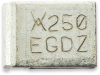 Surface Mount Resettable PTCs -- ASMD250F-2 - Image