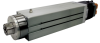 Million Linear Actuator -- GMA6025M - Image