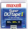 Maxell - SDLT I 160 GB
