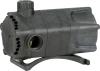 3,500 GPH Direct Drive Pond Pump -- 8365249