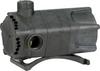 3,500 GPH Direct Drive Pond Pump -- 8365249 - Image