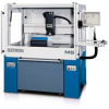 M8 CNC Machine Center -- 0A01082A/B